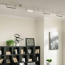 shop monorail collection by tech lighting at ylighting
