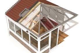 Insulating Cathedral Ceiling With Rigid Foam by Roof Delight Roof Insulation Usa Glorious Roof How Install Rigid
