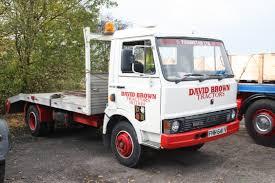 Dresser Rand Group Inc Wiki by David Brown Tractor U0026 Construction Plant Wiki Fandom Powered