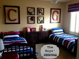 Nfl Bunk Bed Futon Football Stadium Wall Stickers Decor Hobby Lobby Kids Rooms Ideas By Bedroom