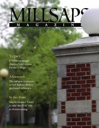Fall-Winter 2006 Millsaps Magazine By Millsaps College - Issuu Georgia College 1983 Mdgeville Pdf Automotive Repair In Macon Georgia Facebook Used Cars Ga 1920 New Car Specs Real Estate At Rivoli Drive T Lynn Davis Realty Auction Co Inc Sigma Pi Drivers Urged To Be Cautious For School Start Berry Magazine Summer 2018 By College Issuu Greenlight Sales The Foreign Service Journal October 1938