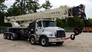 First Terex Crossover 8000 Delivered | Medium Duty Work Truck Info Trucking Companies California Cstruction Services Truck Works Inc News Welcome To Daf Trucks Nv Cporate First Terex Crossover 8000 Delivered Medium Duty Work Info Moroney Body Photo Gallery Truckfax Sterling Round Up Signs Mulch Black Silkscreams Ubers Selfdrivingtruck Scheme Hinges On Logistics Not Tech Wired Wolfe Radiator Auto And Heavy Equipment About Us I70 Center