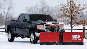 WESTERN® MVP PLUS™ V-Plow | Western Products 2016 Chevy Silverado 3500 Hd Plow Truck V 10 Fs17 Mods Snplshagerstownmd Top Types Of Plows 2575 Miles Roads To Plow The Chaos A Pladelphia Snow Day Analogy For The Week Snow And Marketing Plans New 2017 Western Snplows Wideout Blades In Erie Pa Stock Fisher At Chapdelaine Buick Gmc Lunenburg Ma Pages Ice Removal Startup Tips Tp Trailers Equipment 7 Utv Reviewed 2018 Military Sale Youtube Boss