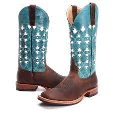 bootdaddy mens cowboy boots pfi western
