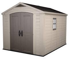 Keter Woodland Storage Box by Keter Storage Sheds Upc U0026 Barcode Upcitemdb Com