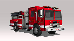 100 Fire Truck Sirens Siren Free Sound Effects YouTube