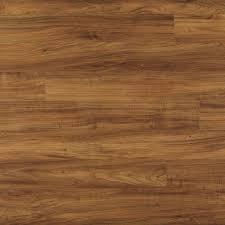 Tileable Wood Floor Texture Interesting Images Flooring Tiles Design In