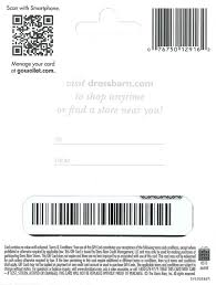 Printable Coupons For Dress Barn 2016dress November Dressbarn ... Delaware Wedding Venues Reviews For Dublin Georgia Kellie Blake Ashah Photography 38 Best My Dressbarn Closet Images On Pinterest Children Caviar Coupons August In Store Dress Barn Printable July Yorfit Best 25 Multi Coloured Flats Ideas Fantsticos Vestidos De Fiesta Para Seoras Gorditas Lo Que Me Drses Womens Clothing Sizes 224 Dressbarn Tremendous Right With Jacket At Lu Mil Vineyard Nc Cherry Bloom