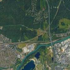 mairie de chelles passeport rues itinéraire et plan de chelles la mairie de chelles sa