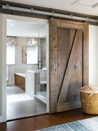 Make Your Own Sliding Barn Door Ideas Sure That The Wheels Below ... Make Your Own Barn Door Bedroom Fabulous How To Headboard Full Best 25 Diy Barn Door Ideas On Pinterest Sliding Doors Diy Wilker Dos Track Find It Love To Build A Howtos Epbot For Cheap Hdware With Trendy Steel Hcom 6ft Modern Builds Ep 43 Youtube Closet Install Hdware Ana White Grandy Console Projects