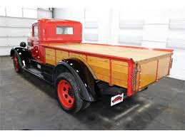 1936 REO SpeedWagon For Sale | ClassicCars.com | CC-945457 1938 Reo Speedwagon Sw Ohio This Truck Is Being Stored Flickr Lot 37l Rare 1920 Canopy Express Truck 1927 Reo Boyer Fire Hyman Ltd Classic Cars Auctions 1931 Owls Head Transportation Museum Hemmings Find Of The Day 1952 Dump Daily Other Makes Reo Speedwagon Fire Cozot 1922 For Sale Classiccarscom Cc986524 Our Collection Re Olds Rm Sothebys 1926 Model G Speed Wagon Delivery Hershey Lucky Collector Car 626 1942 Dump Timbuk2 Shop Apron Buy And