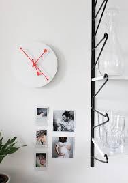 montre de cuisine montre de cuisine design montre de cuisine design