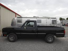 1991 Dodge Ram — Texoma Classics - Classic Vehicle Restorations A 1991 Dodge Power Ram 250 In March 2010 Beat Up Plow Tr Flickr Dodge 2500 Diesel For Sale 99261 Mcg Domineke D150 Club Cab Specs Photos Modification Info Ram 150 Utility Bed Pickup Truck Item Dc8429 Texoma Classics Classic Vehicle Restorations Truck K14002 Tricity Auto Parts Power Readers Rides Custom Ram3500 Cummins Trucks Old Pinterest 3500 Dually 50 Pickup Information And Photos Zombiedrive Image Seo All 2 Post 24