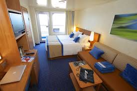 carnival breeze staterooms cabins ship review