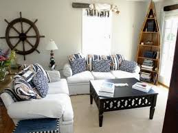 nautical living room furniture small living room ideas