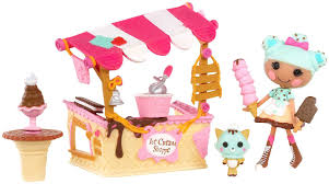Playsets | Lalaloopsy Land Wiki | Fandom Cheap 2 Chair And Table Set Find Happy Family Kitchen Fniture Figures Dolls Toy Mini Laloopsy House Made From A Suitcase Homemade Kids Bundle Of In Abingdon Oxfordshire Gumtree Journey Girls Bistro Chairs Fits 18 Cluding American Dolls Large Assorted At John Lewis Partners Mini Carry Case Playhouse With Extras Mint E Stripes Mga Juguetes Puppen Toys I Write Midnight Rocking Pinkgreen Amazonin Home Kitchen Lil Pip Designs 5th Birthday Party