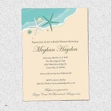 Invitation Cards Unique Wedding Card Invitation Wording Wedding