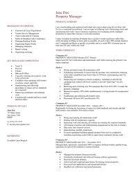 Property Manager Resume! : Resumes Apartment Manager Cover Letter Here Are Property Management Resume Example And Guide For 2019 53 Awesome Residential Sample All About Wealth Elegant New Pdf Claims Fresh Atclgrain Real Estate Of Restaurant Complete 20 Examples 45 Cool Commercial Resumele Objective Lovely Rumes 12 13