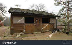 Wooden Horse Stable Block Doors Open Stock Photo 561943285 ... Equestrian Stable Doors Manufacturer Solid Oak And Soft Wood Barn With Living Quarters Builders From Dc Horse Door Design Unique Hardscape Diy Mini Wooden Toy Rob Palmer Youtube Kits Structures Home Organize Screekpostandbeam For Your Holiday Farm House Backyard Wigh A Lawn Trees And Grids View Videos Sand Creek Story Testimonials Time Lapse Cstruction Building Stalls 12 Tips For Dream Wick The 7 Reasons Why You Need Fniture Barbie Dolls How To Build Toy Barns Real Huge Toy Holds 10 Melissa Doug Show Play Land Of Nod