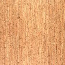 Cork Flooring Texture Awesome Best Textures Images On Cost In India