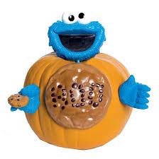 Pumpkin Push Ins Target by Paper Magic Group Spooky Home Decor Pumpkin Push In Sesame