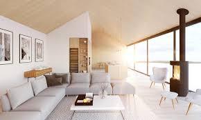 ideen zur individuellen wohnzimmergestaltung das haus