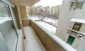 100 Belgrade Apartment Milu In Center Novi Apartmani