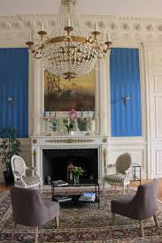 chambre d hotes azay le rideau château du gerfaut à azay le rideau chambre d hôtes