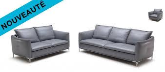 type de canapé les canapés du moment chez canapé canapé