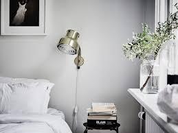 bedroom bedroom light grey wall retro l bedrooms