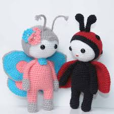 Simple Ribbed Cuff Wrist Warmers Free Crochet Pattern Goddess