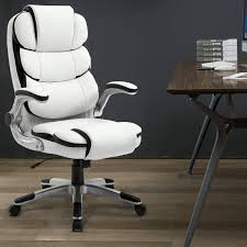 Cool Executive Desk Chair Cover Recliner Office Chairs ...