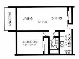 windover rentals knoxville tn apartments com