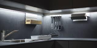 stauraum ideen für kleine küchen besserhaushalten de