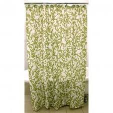 Waverly Fabric Curtain Panels by Waverly Shower Curtain Foter