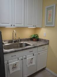 Home Depot Sinks And Cabinets by Laundry Room Awesome Laundry Room Sink Cabinet Home Depot Image