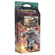 Pokemon Top Decks July 2017 by Pokemon Toys And Cards Target