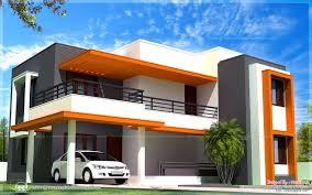 1946 Sq Ft Contemporary Style Villa Home Kerala Plans, 2nd ... Two Story House Design Small Home Exterior Plan 2nd Floor Interior Addition Prime Second Charvoo 3d App Youtube In Philippines Laferida The Cedar Custom Design And Energy Efficiency In An Affordable Render Modern Contemporary Elevations Kerala And Storey Designs Building Download Sunroom Ideas Gurdjieffouspensky 25 Best 6 Bedroom House Plans Ideas On Pinterest Front Top Floor Home Pattern Gallery Image