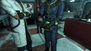 Fallout 3 The Velvet Curtain Puzzle by Growing Up Fast Fallout Wiki Fandom Powered By Wikia