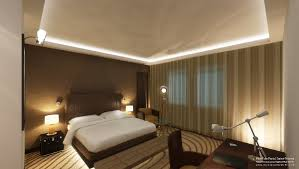 hotel luxe chambre prepossessing chambre hotel luxe moderne design jardin and