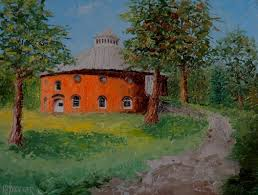 Ohio Barns - Barns In Paintings And Essays 14929 Fm 2100 Crosby Tx 77532 Blog Sarah Boyd Realty Portal Nd 349 Best Sacks Images On Pinterest Advertising And Grain Sack Sos The Company Complex Buffalo Rising Rye Barn Renovation Zoenergy Design Boston Green Home As Harvey Finally Fizzles A Look At What Made It So Nasty Teese Trading Stockfeeds Facebook Elegant Theodore Pletschdesigned Home In Pasadena Asks 2595 Livestock Supply Points Receiving Dations Texas Phandle Bing Folks The Rosecroft Happy New Year