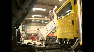 100 Used Dump Trucks For Sale In Nc Truck Company NC Now UNCTV