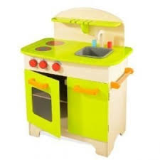 farbkleckse ideen fuer kinder kinderküche zum kochen