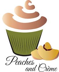 Peaches And Creme Bakery