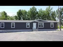 Clayton Homes Norris Floor Plans by Norris 2432 Sq Ft 4 Bed 3 Bath Homes Youtube