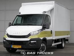 IVECO Daily Light Commercial Vehicle €18400 - BAS Trucks The Tufts Daily 5 Modding Mistakes Owners Make On Their Dailydriven Pickup Trucks Iveco Daily 65c15 Ribaltabile Trilateralevenduto Sell Of Trucks Daily Mantrucksdaily Twitter C10 Trucks C10crewcom For My Truck Pinterest Houston Auto Show Customs Top 10 Lifted Nissan Titan Nisscanada Trucksdaily Truckguys By C10crew Photo Monster Clip Art Set Hub Free Everyday Light Commercial Vehicle Euro Norm 6 35400 Bas Buyers Welcome Purchasing Landscape For Ownerops Owner In Profile Picture Dangerzone239 73 Ford