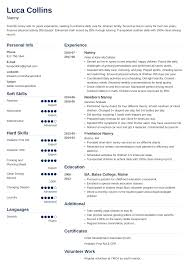 Resume Of A Nanny 34583   Milesofmules.org Best Of Functional Resume Template Free Download Why Recruiters Hate The Format Jobscan Blog Scribe Inspirational Medical Extraordinay Entry Sample For Career Change Example And Writing Tips Examples Profile Professional 10 Versus Chronological Letter 93 Chrono Secretary 77 Builder Wwwautoalbuminfo Functional Resume Mplate Focusmrisoxfordco