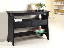 Narrow Sofa Table With Drawers by Sofa Table Design Tall Sofa Table Most Recommended Contemporary