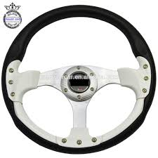 13 Inches Car Steering Wheel Automobile Race Modified Pu Steering ... Nikola One Gaselectric Semi Truck Announced Future Tech Trends Caucasian Driver Behind The Wheel Of Sgt Trucking Transportation Logistic And Warehousing 2013 Freightliner Cascadia Sleeper For Sale Fontana Ca Corp Replacement Steering Wheels Truckidcom 2014 And Dashboard Of Modern Stock Image 2008 Kenworth T660 Aerodynamic Raised Roof Double Bunk 2yr2000 Covers Awesome New 18 Custom