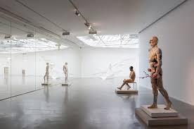 musee d modern de la ville de free exhibitions i visited while traveling the talented mr ripley